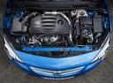 Фото авто Opel Astra J [рестайлинг], ракурс: двигатель