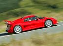 Фото авто Noble M12 GTO 1 поколение, ракурс: 270