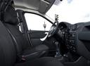 Новый ВАЗ (Lada) Largus, белый , 2017 года выпуска, цена 557 400 руб. в автосалоне