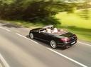 Фото авто Mercedes-Benz S-Класс W222/C217/A217 [рестайлинг], ракурс: 135 цвет: коричневый