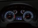 Фото авто Suzuki SX4 1 поколение, ракурс: приборная панель