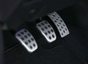 Фото авто Mazda 3 BL, ракурс: элементы интерьера