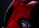 Фото авто Mazda Axela BM, ракурс: боковая часть