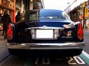 Фото авто Toyota Origin 1 поколение, ракурс: 180