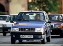 Фото авто Lancia Y10 1 поколение,