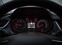 Фото авто Opel Grandland X 1 поколение, ракурс: приборная панель