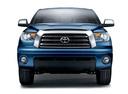Фото авто Toyota Tundra 2 поколение,