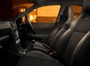 Фото авто Subaru Impreza 2 поколение [2-й рестайлинг], ракурс: сиденье