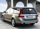 Фото авто Volvo V70 3 поколение, ракурс: 135