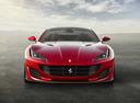 Фото авто Ferrari Portofino 1 поколение,  цвет: красный
