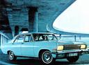 Фото авто Opel Admiral A, ракурс: 315