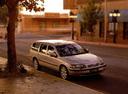 Фото авто Volvo V70 2 поколение, ракурс: 315