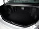 Фото авто Toyota Camry XV40, ракурс: багажник