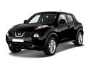 Подержанный Nissan Juke, черный , цена 700 000 руб. в Челябинской области, отличное состояние