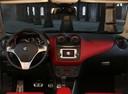 Фото авто Alfa Romeo MiTo 955 [рестайлинг], ракурс: торпедо