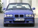 Фото авто BMW M3 E36,