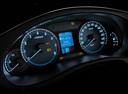 Фото авто Hyundai Genesis 1 поколение, ракурс: приборная панель