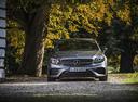 Фото авто Mercedes-Benz E-Класс W213/S213/C238/A238,  цвет: серый