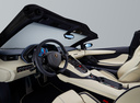 Фото авто Lamborghini Aventador 1 поколение [рестайлинг], ракурс: торпедо