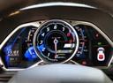 Фото авто Lamborghini Aventador 1 поколение, ракурс: приборная панель
