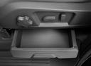 Фото авто Nissan NV 1 поколение, ракурс: элементы интерьера