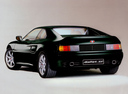 Фото авто Venturi 300 1 поколение, ракурс: 135