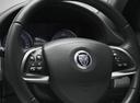 Фото авто Jaguar XF X250 [рестайлинг], ракурс: рулевое колесо