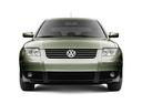 Фото авто Volkswagen Passat B5.5 [рестайлинг],  цвет: салатовый
