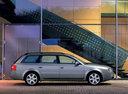 Фото авто Audi S6 C5, ракурс: 270