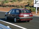 Фото авто Citroen Xantia X1, ракурс: 135