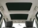 Фото авто Renault Modus 2 поколение, ракурс: элементы интерьера