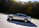 Фото авто Ford Taurus 6 поколение, ракурс: 90