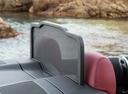 Фото авто Mercedes-Benz C-Класс W205/S205/C205 [рестайлинг], ракурс: элементы интерьера