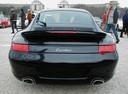 Фото авто Porsche 911 996 [рестайлинг], ракурс: 180