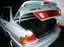 Подержанный ВАЗ (Lada) 2115, синий, 2005 года выпуска, цена 68 000 руб. в Воронежской области, автосалон