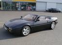 Фото авто Venturi 210 1 поколение, ракурс: 45