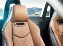 Фото авто Audi TT 8S, ракурс: сиденье