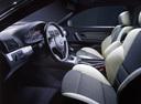 Фото авто BMW 3 серия E46, ракурс: сиденье
