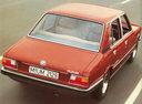 Фото авто BMW 5 серия E12, ракурс: 225