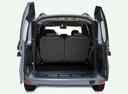 Новый ВАЗ (Lada) Largus, серый , 2017 года выпуска, цена 581 900 руб. в автосалоне