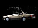 Фото авто Nissan Silvia S12, ракурс: 135