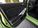 Фото авто Hyundai Accent RB, ракурс: элементы интерьера