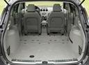 Фото авто Peugeot 308 T7, ракурс: багажник