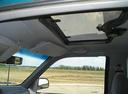 Фото авто Ford Explorer 1 поколение, ракурс: элементы интерьера