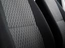 Фото авто Datsun on-DO 1 поколение, ракурс: сиденье