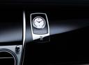 Фото авто Rolls-Royce Wraith 2 поколение, ракурс: элементы интерьера