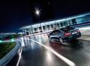 Фото авто Toyota Camry XV50, ракурс: 135 цвет: серый