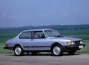 Фото авто Saab 90 1 поколение, ракурс: 270