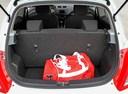 Фото авто Suzuki Swift 4 поколение, ракурс: багажник