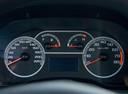 Фото авто Fiat Albea 1 поколение, ракурс: приборная панель